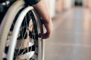 Se busca visibilizar las necesidades y los apoyos que necesitan las personas que presentan esta condición. Foto: Ilustrativa / Pexels