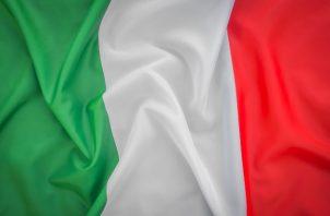 El Italia Fest será el marco para la despedida de Massimo Ambrosetti, embajador de Italia en Panamá. Foto/Ilustrativa/Freepik