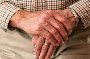 Pueden afectar a personas de cualquier rango de edad. Foto: Ilustrativa / Pixabay