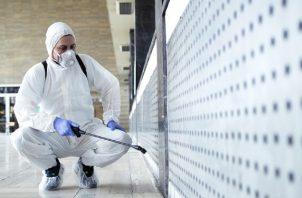 Deben buscar soluciones en limpieza y desinfección. Foto: Cortesía