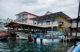 Bocas del Toro es el destino que está llamado al éxito por su belleza salvaje y su cultura auténtica. Foto: Cortesía ATP