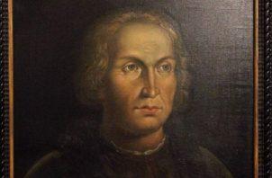 Esta semana se cumplen 529 años del primer viaje de Cristóbal Colón a América. Foto: EFE