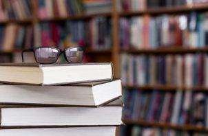 En David, Chiriquí, se realizará el Festival de Libros. Foto: Ilustrativa / Freepik