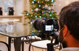 Concurso de cortometraje. Pixabay/ilustrativa