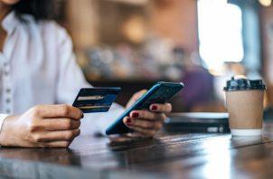 Los nuevos métodos de pago que están por venir están enfocados en biometría, códigos QR y el pago con criptomonedas. Foto/Ilustrativa/Freepik