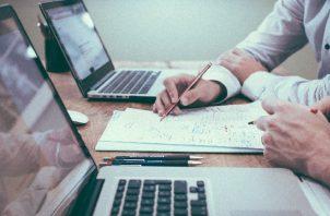 Los participantes lograrán aprender a sobrellevar el estrés y conseguir un ambiente laboral saludable. Foto ilustrativa / Pixabay.