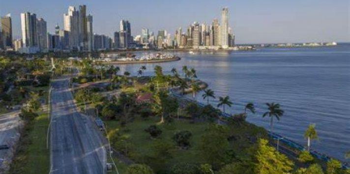 El desempleo en Panamá supera el 18% y podría aumentar si sigue con las restricciones. Foto: Grupo Epasa