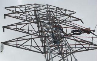Juan Carlos Varela desconoce deuda generada en electricidad.