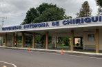 Unos mil jóvenes tienden a aplicar cada año a los exámenes para entrar a la Escuela de Medicina. Foto: José Vásquez