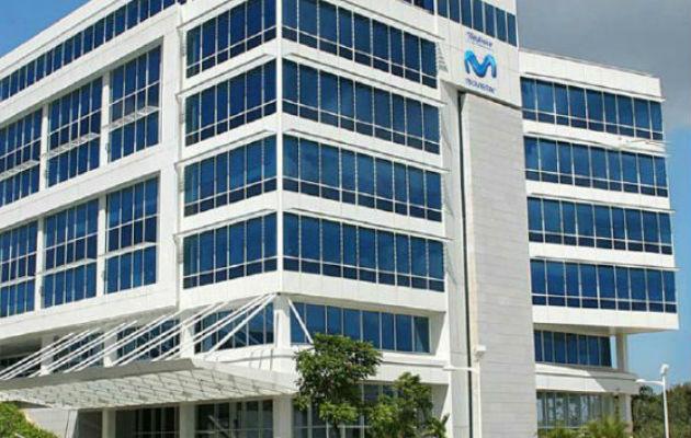 Telefónica Móviles Panamá S.A añade aproximadamente  1.6 millones de subscriptores móviles a Millicom.