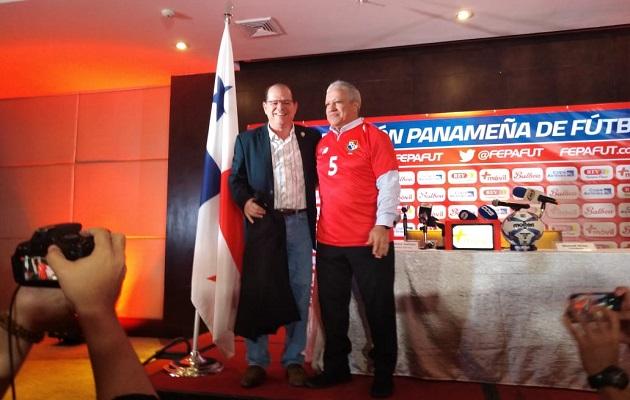 Gallego espera el apoyo de la afición.
